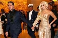 lady gaga golden globes 2014 - Yahoo Image Search Results