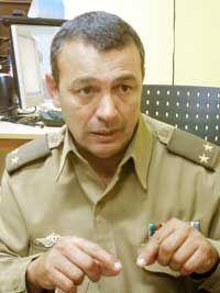 Gustavo Álvarez Mato
