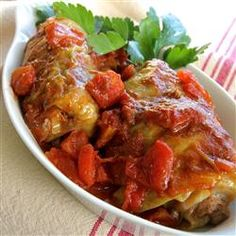 ... cabbage rolls ii recipe stuffed cabbage rolls ii cabbage rolls ii
