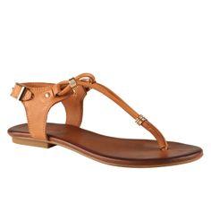 YANAGITA - sale's sale sandals women for sale at ALDO Shoes.