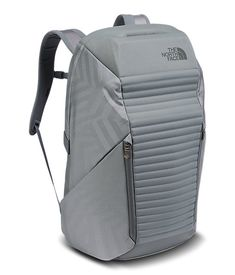 e2124f198 11 Best EDC images   Backpacks, Every day carry, Backpack