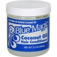 coconut for hair styling blue magic olive leave in styling hair conditioner 13 6860