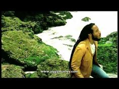 Ziggy Marley | Love is My Religion  Love is my religion (Love is my religion)     Love is my religion  hey you can take it or leave it, and you don't have to believe it