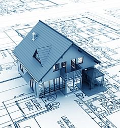 Find Engineering & Architecture CVs in Kenilworth! Search Gumtree Free Classified Ads for Engineering & Architecture CVs and more in Kenilworth. Architecture Design, School Architecture, Engineering Colleges, Civil Engineering, Electrical Engineering, Learn Autocad, Autocad 2016, Walter Gropius, House Blueprints