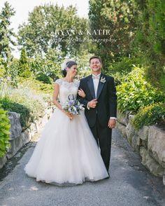 Manifesto Photography focuses on capturing lighthearted, personal and genuine images. Windsor London, Windsor Ontario, Wedding Photography, Toronto Canada, Wedding Dresses, Photographers, Image, Bride Dresses
