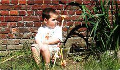 Hulpgids Aspergersyndroom. De complete gids Uitgeverij Nieuwezijds B.V., 2007 Waarneming en zintuiglijke ervaringen bij mensen met Autisme en Aspergersyndroom. Verschillende ervaringen, verschillende werelden Autisme van binnenuit. Een praktische gids Mama, is dit een mens of een beest? Over autisme Van een andere planeet. Autisme van binnen uit Autisme. Verklaringen van het raadsel Het wonderbaarlijke voorval met de hond in de nacht Dubbelklik. Autisme bevraagd en beschreven Autisme. Van…