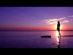 Best of Roald Velden - Mixed by Simy Lp