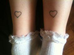 Dainty Tattoos, Pretty Tattoos, Mini Tattoos, Cool Tattoos, Tatoos, Doodle Tattoo, Get A Tattoo, Cute Tats, Small Tats