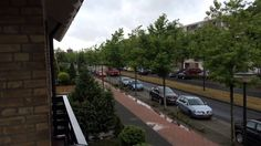 PRIO 1 7234 kp Zoomland vko beknelling Bergen op Zoom