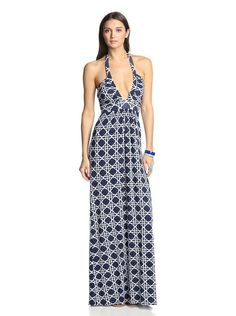 TART Women's Tiffany Maxi Dress, http://www.myhabit.com/redirect/ref=qd_sw_dp_pi_li?url=http%3A%2F%2Fwww.myhabit.com%2Fdp%2FB00HV89IUM
