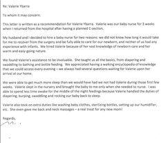 Resume Objective Babysitting Babysitting Reference. Newsound.co