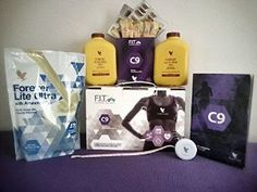 Forever Living C9 Amazing Product  If you want to know more, ask me!!   aloehealthandrecruitment@gmail.com