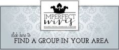 The Imperfect Wives - Fighting to Save Every Marriage