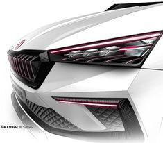 Car Design Sketch, Car Sketch, Futuristic Cars, Motorcycle Design, Transportation Design, Automotive Design, Car Detailing, Automobile, Exotic Cars