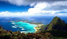 100 Things to Do before You Die in Australia - Australian Traveler