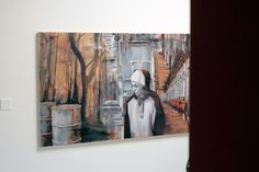 Painting, Life, Art, Painting Art, Paintings, Kunst, Paint, Draw, Art Education