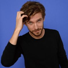 The Guest: a career redefining performance from Dan Stevens