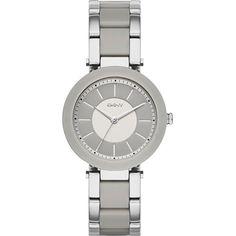 5932e5b28506 Reloj para dama DKNY de venta en boutique Cristal Joyas