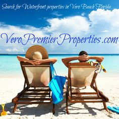 BEACHFRONT HOMES VERO BEACH FLORIDA