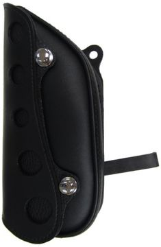 Price:$102.88 HD Willie & Max By Dowco - Belt/Chain Guard Bag For Harley-Davidson Sportster Motorcycle - Lifetime Limited Warranty - UV Protection - Maintenance Free Synthetic Leather - Black  #parts #harleyparts #hdparts #sportsterparts #iron883parts #superlowparts #1200customparts #superlow1200tparts#fortyeightparts #roadsterparts