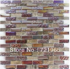 purple glass mosaic tile backsplash sgmt063 white glass tiles kitchen