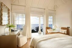7 Limitless Clever Ideas: Bedroom Remodel On A Budget Hardwood Floors guest bedroom remodel interior design.Bedroom Remodel Cheap master bedroom remodel on a budget.Bedroom Remodel On A Budget Hardwood Floors. Dream Bedroom, Home Bedroom, Master Bedroom, Budget Bedroom, Bedroom Beach, Bedroom Furniture, Night Bedroom, Nature Bedroom, Forest Bedroom