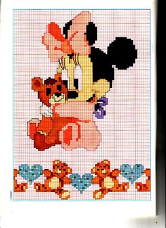 Cross Stitch *♥* 231