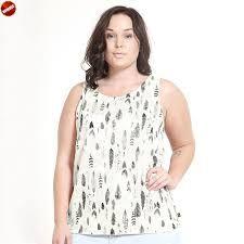 383841bc9c81e Znalezione obrazy dla zapytania bluzka damska plus size #plus #size #odzież  #damska #XXL #duże #rozmiary #online #dla #puszystych #plussizefashion.  XELKA