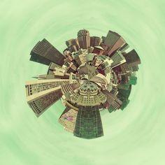 city-planet-san-francisco-financial-district.jpg (1500×1500)