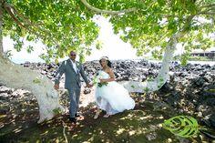 Four Seasons Hawaii Wedding Photographer | Hawaii Photographer http://hawaiiphotographer.com/four-seasons-hawaii-wedding-photographer-2/