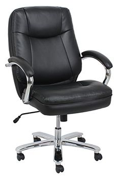 La Z Boy Trafford Big And Tall Executive Office Chair Vino Toddlers Rocking 45782 Buyofficechair Cushions Walmart Chairs