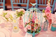 Flowers                                                            Style Me Pretty                                Real Weddings                                  Vendor Guide                                DIY Projects                                Wedding Inspiration                                Fashion Look Book