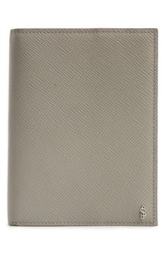 Passport Case For Girls Extreme Excitement Snowboarding Stylish Pu Leather Travel Accessories Passport Cover Leather For Women Men