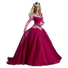 all hail the princess aurora art - Google Search