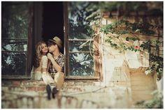 couple, love