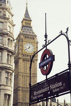 Big Ben (London 2014)
