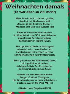 Diy Christmas Cards, Christmas Clipart, Christmas Quotes, Christmas Birthday, Xmas Cards, Christmas Greetings, Christmas And New Year, Christmas Time, Merry Christmas
