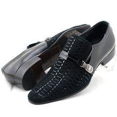 Mr Angel Shoes Check them out at - Jay Shoes, Men's Shoes, Shoe Boots, Dress Shoes, Formal Shoes, Casual Shoes, Mens Designer Shoes, Sneakers, Mens Fashion Shoes