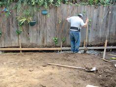 Yard Drainage Solutions Backyards Erosion Control 34 Ideas For 2019