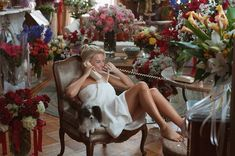 Margot Robbie Oscars, Atriz Margot Robbie, Margo Robbie, Believe, Toronto Film Festival, Wolf Of Wall Street, Long Dark Hair, Old Money, Hollywood