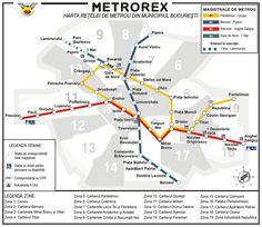 Le métro de Bucarest, capitale de la Roumanie, possède le système de transport public le plus étendu du pays mais également d'Europe. Il est dirigé, depuis 1990, par la Regia Autonomă de Transport București (RATB). Le système public de transport de Bucarest inclut un réseau d'autobus (autobuz), de tram (tramvai), de trolley bus (troilebuz) et d'un système de métro (metrou).#bucarest #metro