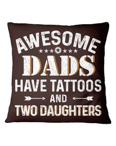 Awesome Dads Have Tattoos And Two Daughters - Chocolate harry potter tattoo, tiny tattoo, mermaid tattoo #tattoos #tattoodesign #tattooing, dried orange slices, yule decorations, scandinavian christmas Small Tattoos, Tattoos For Guys, Tiny Tattoo, Two Daughters, Sons, Chemistry Tattoo, Chef Tattoo, Free Hand Tattoo, Yule Decorations