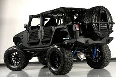 2013 Jeep Wrangler Unlimited 24S PKG We Finance! Dallas, Texas | Starwood Motors