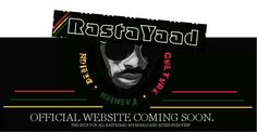 We are jus completing our first collection...soon u can check it online...stay connect n follow me.