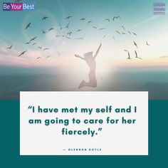 #beyourbest #selfcare #gordonmodel #gordontraining Good Parenting, Relationship Tips, Self Care, Leadership, Thats Not My, Bring It On, Training, Hacks, Work Outs