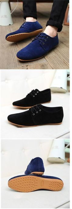 Causal shoe's @ Men's Fashion Tips Oxfords, Loafers Men, Zapatos Shoes, Look Man, Casual Wear For Men, Best Mens Fashion, Men S Shoes, Men Style Tips, Shoe Collection