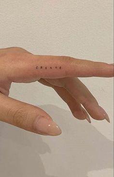 Tiny Tattoos For Girls, Cute Tiny Tattoos, Dream Tattoos, Pretty Tattoos, Mini Tattoos, Small Tattoos, Elegant Tattoos, Subtle Tattoos, Dainty Tattoos