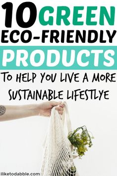 Eco Friendly Baby Products for a Healthy Baby and a Clean Environment Save Money On Groceries, Ways To Save Money, Money Tips, Money Saving Tips, Green Living Tips, Frugal Living Tips, Financial Tips, Sustainable Living, Money Management
