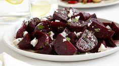 Tato kořenová zelenina pochází původně ze Středozemí, ale dnes je již známá a oblíbená po celé Evropě, Severní Americe a mnoha asijských státech.