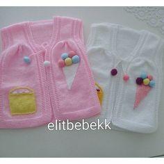 Örgü Bebek Yelekleri Modelleri (İstek Üzerine) http://www.canimanne.com/orgu-bebek-yelekleri-modelleri-istek-uzerine.html  Check more at http://www.canimanne.com/orgu-bebek-yelekleri-modelleri-istek-uzerine.html